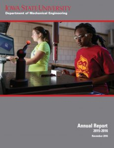 15-16-annual-report-cover