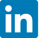 3124.LinkedIn-logo