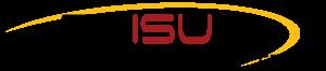 PrISUm Logo Large