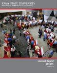annualreport2015thumb