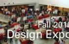 designexpo2010