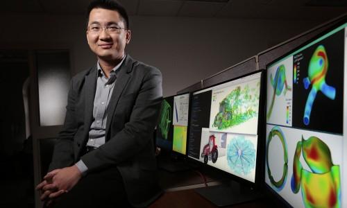 ming-chen-hsu-heart-research