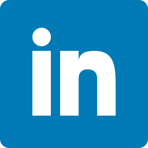 Mechanical Engineering's LinkedInpage