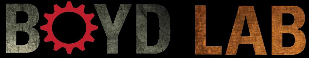 boyd-lab