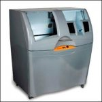 Zprinter4503Dprinter